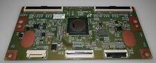 Polaroid DE550M3N4AU LMF550FN02-G 14Y_D1FU13TMGC4LV0.0 T-Con Board