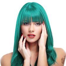 Manic Panic Classic Semi Permanent Hair Dye Colour Voodoo Forest 118ml Tub
