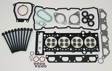 BMW MINI Head Gasket & Head Bolt Set 1598cc 16v Cooper S & Works CC5921BE