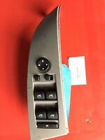 BMW Schalter Fensterheber Fahrerseite 61316951911 391541-AD 5er (E60) 5er