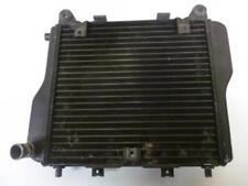 Radiador moto Kawasaki 1000 GPZ1000RX 1986 à 1988 denso 022000-7740 Segunda mano