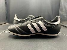 adidas COPA MUNDIAL Soccer Cleats Black/White US Men's Sizes 015110 HP31