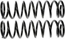 Coil Spring Rear Dorman 566-912 fits 00-04 Ford Focus