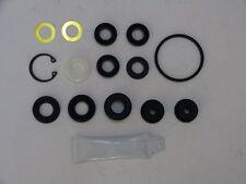 Reparatursatz Hauptbremszylinder für Opel Ascona A, Manta A für ATE HBZ