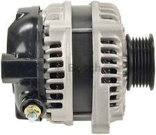 Bosch AL1297X Remanufactured Alternator