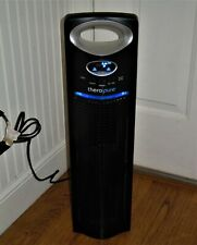 Therapure Tpp440 Air Cleaner Purifier Permanent Hepa Type Energy Star Efficient