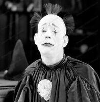8x10 Print Lon Chaney He Who Gets Slapped 1924 #LC2390