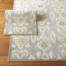 Ballard Designs Marchesa Rug Handmade Wool Area RUGS & Carpet