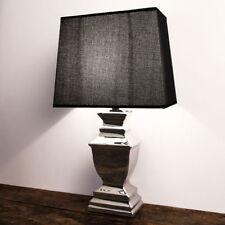 Innenraum-Lampen im Shabby-Stil mit 60 cm - 41