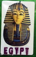 ▓ EGYPT (III) FRIDGE / REF MAGNET COLLECTIBLE SOUVENIR