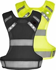 Safety & Reflective Gear