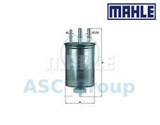 Genuine MAHLE Motor De Repuesto en línea Filtro De Combustible KL 505
