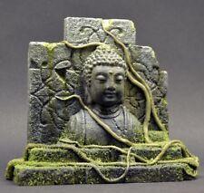 DioDump DD120 Buddha jungle statue 1:48 - 1:35 scale plaster diorama piece