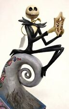 Disney Showcase Collection Nightmare Before Christmas What's This? Figurine