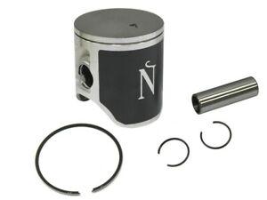 ProX Piston Kit Bore 54.00 mm 01.2217.B for Yamaha YZ125 1997-2001
