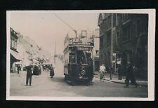 Plymouth Inter-War (1918-39) Collectable Devon Postcards