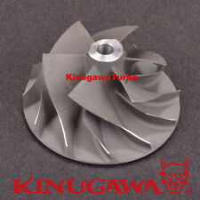 Turbo Compressor Wheel IHI RHF5HB VF24 VF28 VF29 45.4 / 60mm 465CFM