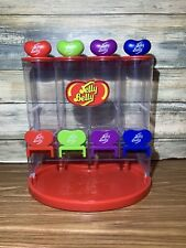 """Jelly Belly Dispenser Candy  """"MY FAVORITES"""" Jelly Beans 2018 NO CANDY"""