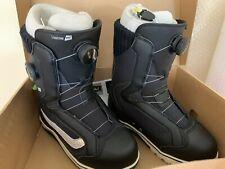 VANS ENCORE PRO SNOWBOARD BOOTS, SIZE 8.5 NEW