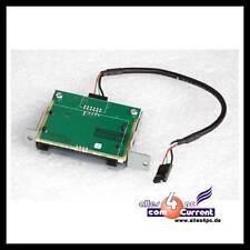 FSC Futro s400 lettore schede Card reader s26381-d313-v2 PKI schede intelligenti Reader
