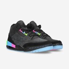 Hommes: Chaussures Clarks Hommes Edgewick Plain Brown Peau Chaussures Oxford 39