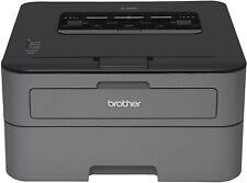 Brother HL-L2320D Duplex Mono Laser Printer