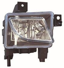 Pour Vauxhall Vectra MK3 9//2005-2009 Feu De Brouillard Avant Lampes 1 Paire O//S et N//S