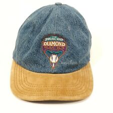 Arizona Diamond Backs MLB Baseball 98 Inaugural Season Bank One Limited Edition