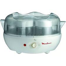Moulinex Djc141 – Yogurtera 7 vasos