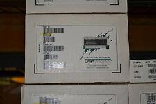 LANTRONIX LRS2-01 Brand new in the box