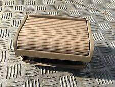 BMW E46 Rear Roller Top Ashtray 316 318 320 325 330