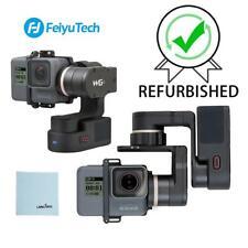Feiyu Tech WG2 3-Axis IP67 360 Degree Waterproof Outdoor Gimbal Stabiliser