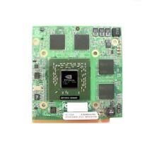 Grafikkarte  nvidia Geforce GF Go6600 DDR 256 MB MXM 31MX2VB0016