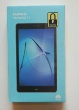 """Huawei MediaPad T3 8"""" Android Tablet 16GB 2GB NEW SEALED"""