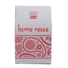 Hennè Rosso 100 gr