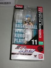 Figuarts ZERO Kuroko's Basketball Tetsuya Kuroko PVC Figure BANDAI from Japan