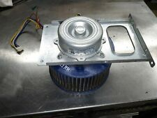 Delonghi Pinguino Portable AC AIR CONDITIONER CONTROL Blower fan motor assembly
