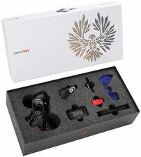 SRAM XX1 Eagle AXS Upgrade Kit Rear Derailleur Eagle AXS Controller w/ Clamp