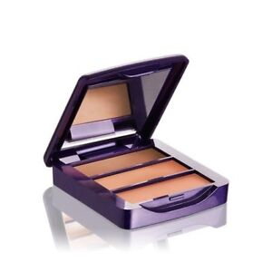 Oriflame The One Matte tools palette Make up foundation 6g 0.2oz mother's gift