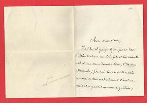 CC76#-L.A.S-PIERRE LOTI-[SAMUEL LOTI VIAUD]-[L'ILLUSTRATION-RENE BASCHET]-1918