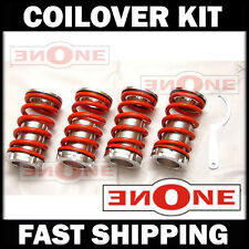 New Mookeeh MK1 Coilover Kit For 2002-2006 Mini Cooper All S