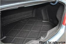 Car Cargo Mat Trunk Liner Tray Floor Mat Protect For KIA Sorento 5 Seater 13-17