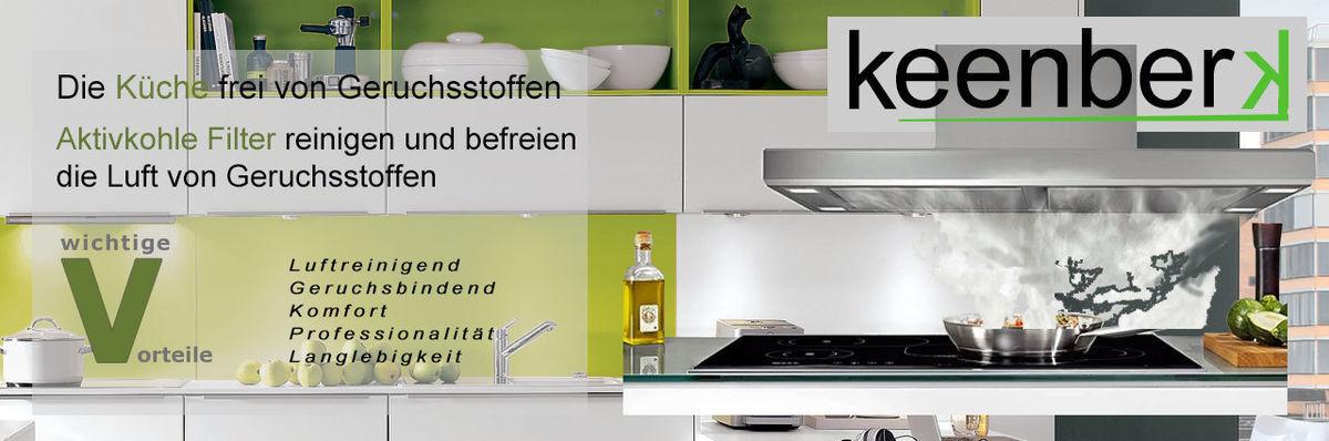 keenberk24