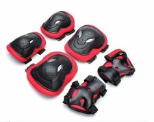 Cycling Protective Elbow Pads