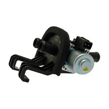 Heater Control Valve Fan Blower Fits Ford 2FF