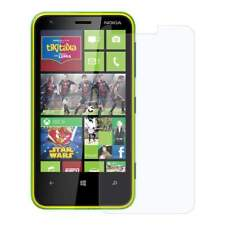 AMZER KRISTAL CLEAR MATTE SCREEN GUARD PROTECTOR SHIELD FOR NOKIA LUMIA 620