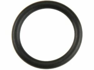 For 1998-2005 Volkswagen Passat Engine Coolant Pipe O-Ring Mahle 81752KN 1999