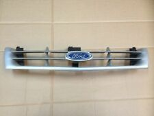 Front Grill for Mazda Bongo / Ford Freda 94-99