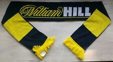 William Hill Horse Racing Scarf