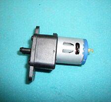 FUEL PUMP Electric 6v-12v rc model gas petrol nitro gear type